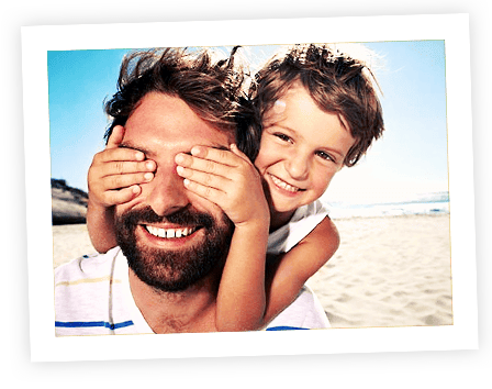 https://www.1300lifeinsurance.com.au/life-insurance/term/