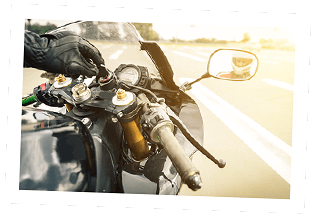 Third Party Property Damage Motorcycle Insurance